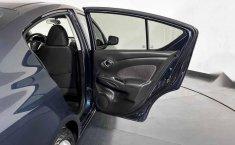 40587 - Nissan Versa 2016 Con Garantía Mt-18