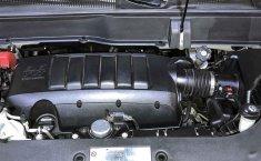 Buick Enclave-27