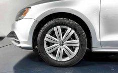 43074 - Volkswagen Jetta A6 2016 Con Garantía At-15