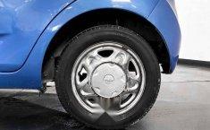 34256 - Chevrolet Spark 2014 Con Garantía Mt-18