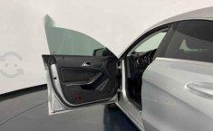 43935 - Mercedes Benz Clase CLA Coupe 2016 Con Gar-18
