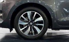 35555 - Suzuki Swift 2019 Con Garantía Mt-16