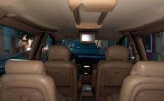 Chevrolet Uplander 2008-8