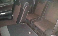 Toyota Avanza 2020 5p LE L4/1.5 Aut-14
