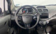 Chevrolet Spark-24