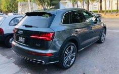 Audi Q5 S Line-16