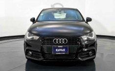 27867 - Audi A1 2014 Con Garantía At-19