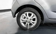 42617 - Chevrolet Spark 2016 Con Garantía Mt-15