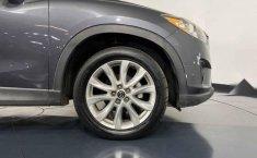 45824 - Mazda CX-5 2014 Con Garantía At-19