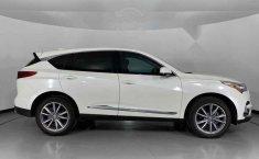 45890 - Acura RDX 2019 Con Garantía At-18
