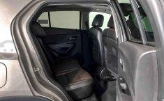 44772 - Chevrolet Trax 2016 Con Garantía At-17