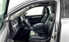 39987 - Toyota Highlander 2015 Con Garantía At-19
