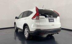 45505 - Honda CR-V 2013 Con Garantía At-14