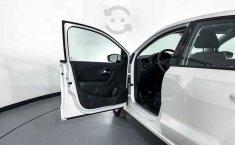28222 - Volkswagen Vento 2019 Con Garantía Mt-16