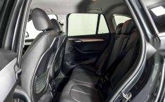 44299 - BMW X1 2018 Con Garantía At-17
