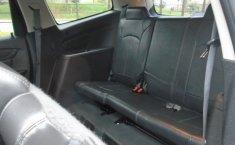 Chevrolet Traverse-15