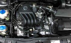 Volkswagen Jetta-24