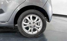 42617 - Chevrolet Spark 2016 Con Garantía Mt-14