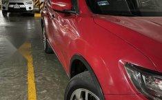 Nissan Xtrail seminueva-8
