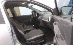 Chevrolet Tornado 2016 2p LS L4/1.8 Man-12