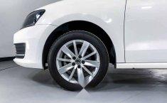 28222 - Volkswagen Vento 2019 Con Garantía Mt-15