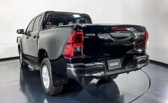 41580 - Toyota Hilux 2019 Con Garantía Mt-17