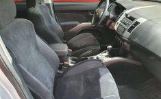 Excelente Mitsubishi Outlander 2012 Unico Dueño-13