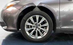 30747 - Toyota Camry 2016 Con Garantía At-16