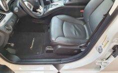 2014 Dodge Journey SXT Piel y Q/c 2.4L Aut-17