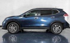 42481 - Nissan X Trail 2016 Con Garantía At-12