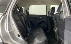 45589 - Honda CR-V 2015 Con Garantía At-17