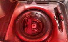 Honda CR-V i Style 2015-16