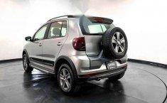 31912 - Volkswagen Crossfox 2012 Con Garantía Mt-15