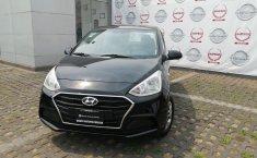 Hyundai Grand i10-21