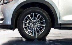 34191 - Mazda CX-5 2018 Con Garantía At-12