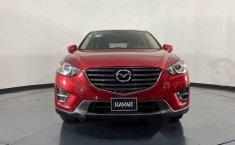 45618 - Mazda CX-5 2016 Con Garantía At-17