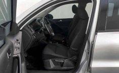35357 - Volkswagen Tiguan 2015 Con Garantía At-17