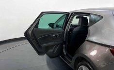 33402 - Seat Leon 2015 Con Garantía Mt-18