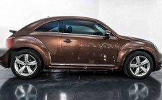 31771 - Volkswagen Beetle 2016 Con Garantía At-17