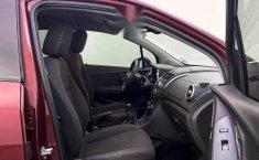 32549 - Chevrolet Trax 2015 Con Garantía Mt-12