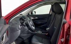 40325 - Mazda CX-3 2019 Con Garantía At-16
