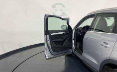 45473 - Audi Q3 2018 Con Garantía At-12