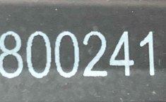 Honda Odyssey-23