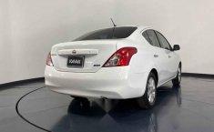 45801 - Nissan Versa 2012 Con Garantía Mt-18