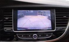 Buick Encore-25
