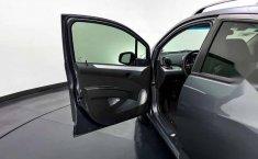 37150 - Chevrolet Spark 2017 Con Garantía Mt-15