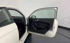 44555 - Audi A1 2014 Con Garantía At-19