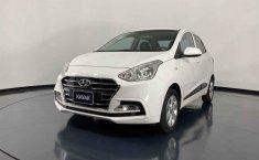 Hyundai Grand i10-24