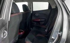 38710 - Nissan Juke 2017 Con Garantía At-19