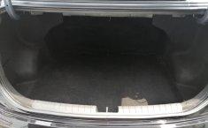 Hyundai Grand i10-20